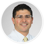 Aaron S. Covey, MD, MBA - Sports Injuries, Sports Medicine