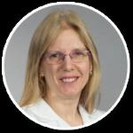 Elizabeth F. Cook, MD, FAAPMR