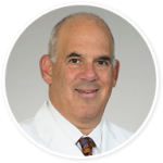Jeffrey T. Pravda, MD - Spine Injuries, Sports Medicine