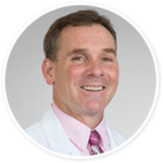 Jon C. Driscoll, MD - Sports Medicine, Joint Replacements