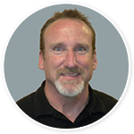Raymond Ryan Physical Therapy Director