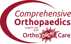Comprehensive Orthopaedics - Orthopaedic Doctors in CT