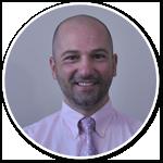 Daniel Harrigan Physical Therapist, MS