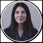 Melinda Amato OTR/L CHT