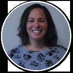 Valerie Peckingham, MSPT, COMT